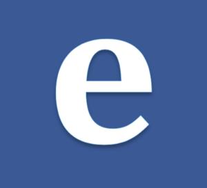 Eenadu Archives - EpaperPDF